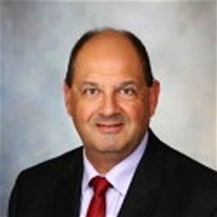 Dr. Frank Cetta, MD - Rochester, MN - undefined