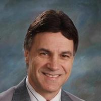 Dr. Bruce Evans, MD - Salt Lake City, UT - undefined