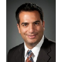 Dr. John Acerra, MD - New Hyde Park, NY - Emergency Medicine