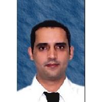 Dr. Oscar Olivera, MD - Tampa, FL - undefined