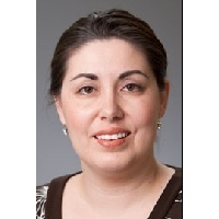 Dr. Michelle Parra, MD - Iowa City, IA - undefined