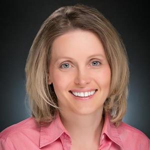 Dr. Suzanne E. Zentko, MD