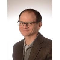 Dr. Thomas Vonsternberg, MD - Minneapolis, MN - Family Medicine
