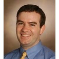 Dr. Kevin Haas, MD - Nashville, TN - undefined