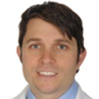 Dr. Christopher Boullion, DO - Myrtle Beach, SC - undefined