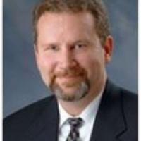 Dr. Charles Baten, MD - Bradenton, FL - undefined