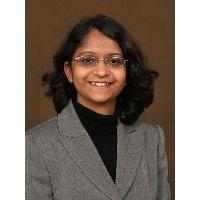 Dr. Nayanaben Patel, MD - Aurora, CO - undefined