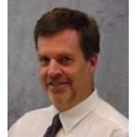 Dr. Thomas McDonagh, MD - Huntington, NY - undefined