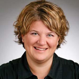 Dr. Jennifer L. Thone, MD