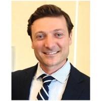 Dr. Raaed Batniji, DMD - Diamond Bar, CA - undefined