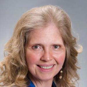 Dr. Sian R. Lindsay, MD