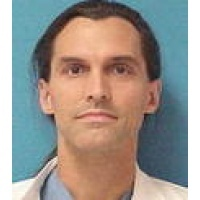 Dr. Dale Swift, MD - Dallas, TX - undefined