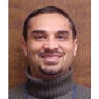 Dr. Zubeir Jaffer, MD - Tacoma, WA - undefined