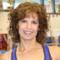 Roshana Golstani, NASM Elite Trainer - Plano, TX - Fitness