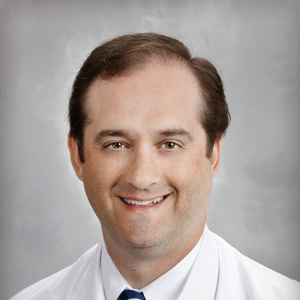 Dr. Edward A. Perez, MD