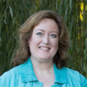 Lisa  Emrich - West Falls Church, VA - Healthcare