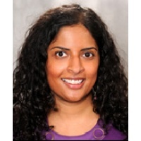 Dr. Sumitra Chandrasekaran, MD - Portland, OR - undefined
