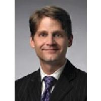 Dr. Jason Hollander, MD - Princeton, NJ - undefined
