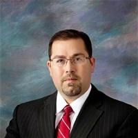 Dr. Steven Aviles, MD - Des Moines, IA - Orthopedic Surgery