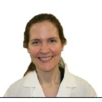 Dr. Christine Vyskocil, MD - West Harrison, NY - undefined