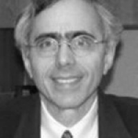 Dr. Zane Pollard, MD - Atlanta, GA - undefined