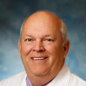 Dr. James W. Smith, DO