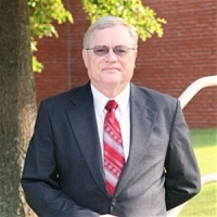Dr. Roger Mize, MD - Elberton, GA - undefined