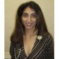 Dr. Anjali Dua, MD - Cumming, GA - undefined