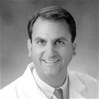Dr. Lawrence Levin, DMD - Philadelphia, PA - undefined