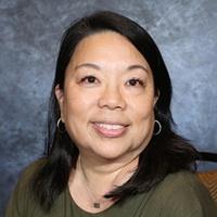 Dr. Kara Yamamoto, MD - Honolulu, HI - undefined