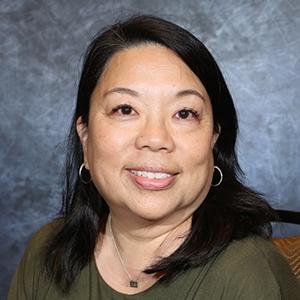 Dr. Kara S. Yamamoto, MD