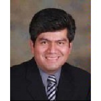 Dr. Julian Alfaro, MD - Palm Springs, CA - undefined