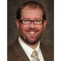 Dr. Joseph Schwab, MD - Milwaukee, WI - undefined