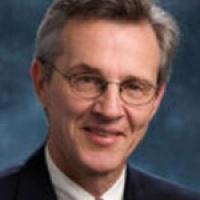 Dr. Albert Hergenroeder, MD - Houston, TX - undefined