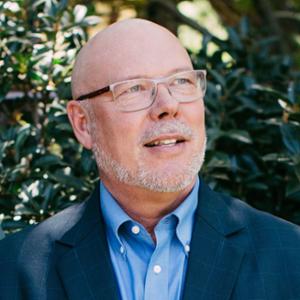 Dr. Alan Greene, MD - Pediatrics