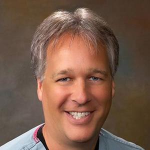 Dr. Victor J. McKay, MD