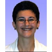 Dr. Elifce Cosar, MD - Worcester, MA - undefined