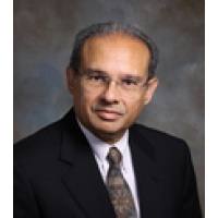 Dr. Anil Sheth, MD - Houston, TX - undefined