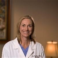 Dr. Elaine Hart, MD - Loma Linda, CA - undefined