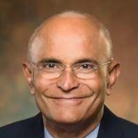 Dr. P Mathew, MD - Nashville, TN - undefined