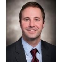 Dr. Steven Stulc, DO - Minneapolis, MN - undefined