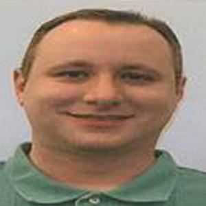 Dr. Michael D. Yolland, MD