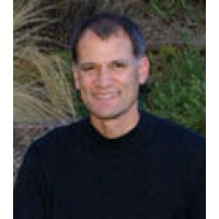 Dr. Donald Curia, DDS - San Carlos, CA - undefined