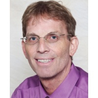 Dr. Jeffrey Hershkowitz, DO - Galesburg, IL - undefined
