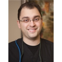 Dr. Daniel Kluchman, DDS - Staten Island, NY - undefined