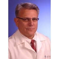 Dr. Eric Kosofsky, DPM - Hartford, CT - undefined
