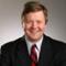 Dr. John H. Lee, MD - Sioux Falls, SD - Ear, Nose & Throat (Otolaryngology)
