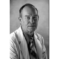 Dr. Douglas Harris, MD - Thibodaux, LA - undefined