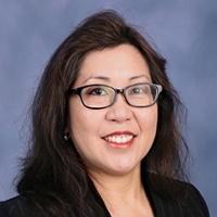 Dr. Chari Y. Hart, MD - Honolulu, HI - Cardiology (Cardiovascular Disease)
