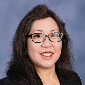 Dr. Chari Y. Hart, MD